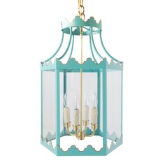 Coleen and Company - The Paloma Lantern, $2,400.00 (http://www.coleenandcompany.com/the-paloma-lantern/)