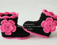 4670c48b5d165 144 Best Cute Baby Girl Shoes images in 2016 | Baby girl shoes, Baby ...
