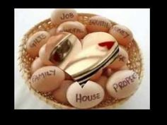 +27840486813,Traditional Healer in Durban North, Durban, Kwazulu-Natal,J...