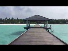 Sun Island Resort & Spa - Tesis Hakkında Daha Detaylı Bilgi için; http://www.maldiveclub.com/maldivler-otelleri/sun-island