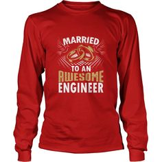 Married To An Awesome Engineer - Mens Premium T-Shirt  #gift #ideas #Popular #Everything #Videos #Shop #Animals #pets #Architecture #Art #Cars #motorcycles #Celebrities #DIY #crafts #Design #Education #Entertainment #Food #drink #Gardening #Geek #Hair #beauty #Health #fitness #History #Holidays #events #Home decor #Humor #Illustrations #posters #Kids #parenting #Men #Outdoors #Photography #Products #Quotes #Science #nature #Sports #Tattoos #Technology #Travel #Weddings #Women