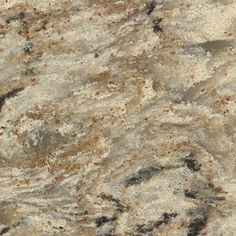 CAMBRIA® Design Palette | Collection of 100+ Natural Stone Countertop Designs & Colors BRADSHAW