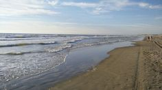 Noord-Hollandse kust