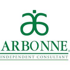Arbonne Pure, Safe and Beneficial Arbonne Logo, Arbonne Business, Arbonne Consultant, Independent Consultant, Arbonne Reviews, Profile Logo, Logo Background, Business Contact, Building An Empire