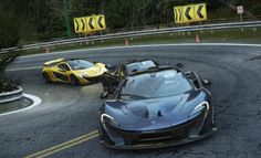 articles driveclub getting hardcore mode february