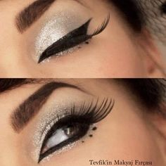 Photo by makeuparts