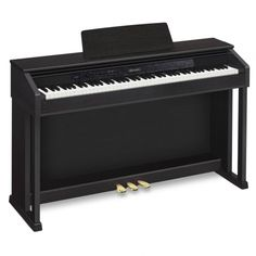 10 Pianos Ideas Digital Piano Piano Best Digital Piano