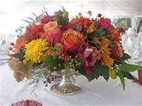floral centerpieces - Yahoo Image Search Results