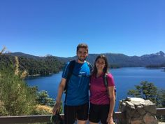 7 lagos en Bicicleta - Información y consejos   Un Mundo ahí Afuera Lakes, World, Bicycles, Tips