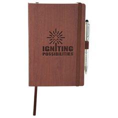 Dakota Soft Bound JournalBook™