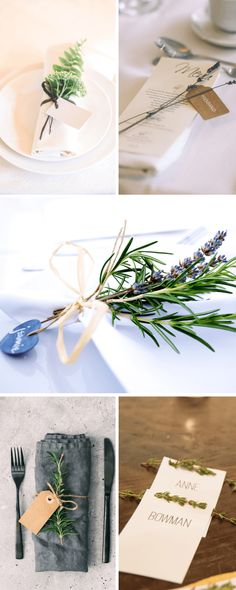 wedding place cards, wedding name cards, seating plan for wedding guests - Projects & Ideas Wedding Costs, Free Wedding, Wedding News, Diy Place Cards, Best Anniversary Gifts, Wedding Name Cards, Event Lighting, Wedding Places, Wedding Table