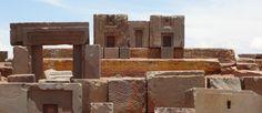 5 construções antigas que a ciência não consegue explicar  #aspiramidesdoegito #construçõesantigas #grandesconstruções #historiaantiga #misteriosantigos #obrasincríveis #piramidedequeops #piramideemmarte #piramidemaia #piramidesdegize #piramidesdoegito