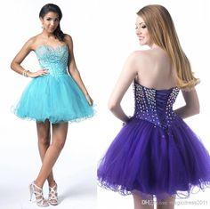 Swarovski crystal pink converse | Bridesmaids | Pinterest | Pink ...