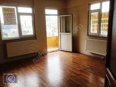 Emlak Ofisinden 2+1, 85 m2 Satılık Daire 175.000 TL'ye sahibinden.com'da
