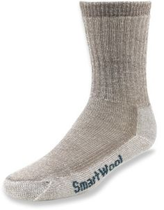 Comfy & warm!!  Best socks ever!  A party for your toes.
