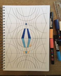 Sarah Brown (@sarah_brown_artwork) • Instagram photos and videos Visual Journals, Photo And Video, Brown, Videos, Artwork, Photos, Instagram, Work Of Art, Pictures