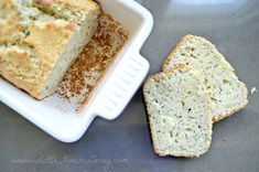 Keep this Lemon Poppyseed Bread Mix Recipe in your pantry so you can bake up a delicious, fresh lemon treat quickly or give it as a gift! Homemade Muffin Mix, Homemade Scones, Homemade Soup, Homemade Breads, Pumpkin Zucchini Bread, Blueberry Zucchini Bread, Scone Mix, Quick Bread Recipes, Muffin Recipes