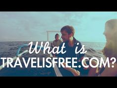 Cheapest Miles Archives | Articles explaining the best mileage programs to use for Australia, Oceania, Africa, South America, Middle East, and Caribbean | Travel is Free