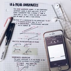 030316 [24/100] i think i understand polar coordinates ?? (also: patiently waiting for i like it when you sleep blah blah blah to arrive on spotify)