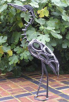 http://www.toxel.com/inspiration/2010/04/09/12-amazing-horseshoe-sculptures/