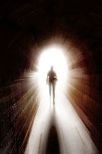 Past Life Regression Therapy in Los Angeles By Certified Hypnotherapist. Past Life Regression Test, Regression Therapy, Spirits Of The Dead, What Happened To Us, Life After Death, The Book Thief, Spirituality Books, Spirit Science, Save My Life