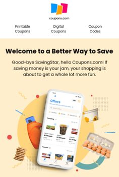 11 Store Cards to link to Savingstar App The post Are you Missing Out on Grocery Cashback? Link Store Cards – Coupons App appeared first on Saving with TaLis. Ibotta App, Digital Coupons, Shopping Deals, Ways To Save, Personal Finance, Coupon Codes, More Fun, Personal Development, Saving Money