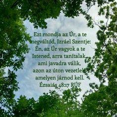 Bible Quotes, Prayers, God, Attila, Dios, Prayer, Allah, Bible Scripture Quotes, Beans