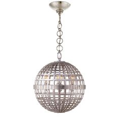 Chandeliers & Pendant Lighting at Circalighting.com