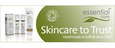 Zaczynamy nowy tydzień z marką Essential Care. Koniecznie sprawdźcie nasze promocje na www.mint.sklep.pl