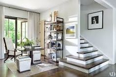 Image result for ray booth home