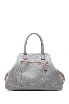 384f3a0de70e Liebeskind Fiona Handbag  Burberryhandbags Burberry Handbags, Hermes  Handbags, Best Handbags, Louis Vuitton
