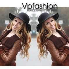 Gorgeous, right? Hot Hair Colors, Ombre Hair Color, Hair Extensions Before And After, Ombre Hair Extensions, Party Looks, Hair Styles, Sexy, Tops, Blog