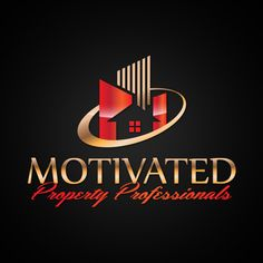 Motivated Property Professionals