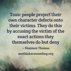 Super Ideas For Quotes Family Toxic People Thoughts Life Quotes Love, Great Quotes, Quotes To Live By, Me Quotes, Motivational Quotes, Inspirational Quotes, In Laws Quotes, Quote Life, Family Quotes
