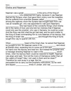 Bible worksheets to help children study through the Old Testament; includes crossword puzzles, matching worksheets and word-search puzzles. Youth Bible Lessons, Object Lessons, Bible Quiz, Bible Trivia, Bible School Crafts, Bible Crafts, Biblical Verses, Bible Pictures, Bible Knowledge