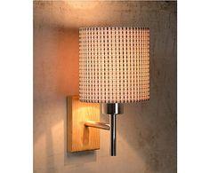 17x Industriele Wandlampen : Die besten bilder von wandlampen wandlampen industrielle