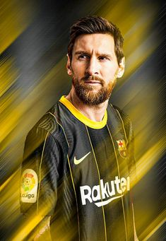 Cristiano Ronaldo And Messi, Messi And Neymar, Messi 10, Soccer Images, Football Images, Soccer Pictures, Best Football Players, Soccer Players, Young Messi