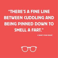 #funnyquote