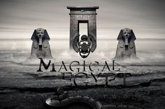 We know Magical Egypt can be expensive but share the love and get it for free! Click here to sign up now to earn yours!