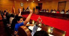 CORES DE CAMBADOS: PUBICADAS VARIAS ORDENANZAS DE CAMBADOS NO BOPPO