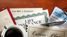 Estate Planning For Retirees || Image Source: https://sites.google.com/site/stevesorensenembezzlement/_/rsrc/1498133701049/blogs/Estate-Planning-For-Retirees/MainMarqueeImages_03_new.jpg?height=224&width=400