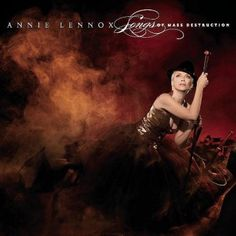 Lyrics for Fingernail Moon by Annie Lennox. Fingernail moon... up in the sky come out and see me see me some time cuz I'm here alone stuck in the blue no distance between us between me and you I've got nothing to hide I got nothing to loose You...