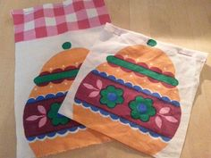 Pack able grocery bags Grocery Bags, Craft Bags, Scissors, Things To Think About, September, Packing, Sew, Website, How To Make