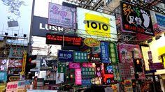 実際にやってみた!忙しい社会人が羽田発着&日帰りの香港弾丸旅行で満喫できた場所9選 | RETRIP[リトリップ]