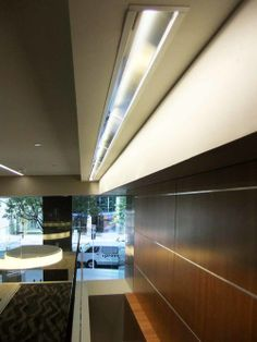 Commercial Lighitng Design NZ_Insight Light_Barfoot&ThompsonHdOffc_DSCF0025.jpg