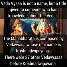 Sanskrit Quotes, Unusual Facts, India Facts, Wow Facts, General Knowledge Facts, Shocking Facts, Unbelievable Facts, Space And Astronomy, Astrophysics