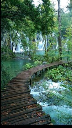 Great places on the planet to visit- Tolle Orte auf dem Planeten, die es zu besuchen gilt Great places on the planet to visit – - Beautiful Places To Travel, Cool Places To Visit, Places To Go, Romantic Places, Beautiful Beaches, Nature Aesthetic, Travel Aesthetic, Natural Scenery, Fantasy Landscape