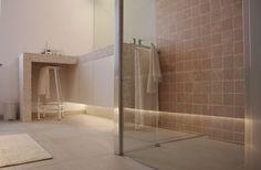 Badkamer Ontwerpen Praxis : Badkamer bathroom ☆ ontwerp design marijke schipper