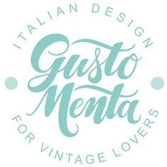 Gusto Menta is a fresh, new Italian Design Brand that want to surprise you with an eclectic range of Vintage Stationery Items for Kitchen And Craftroom. Paper Snowflake Patterns, Paper Snowflakes, Origami Ball, Stationery Items, Card Templates, Branding Design, Projects To Try, Illustrations, Tutorial