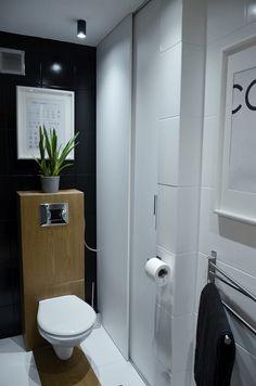 Zdjęcie numer 22 w galerii - Wasze wnętrza: pomysłowe mieszkanie we wrocławskim bloku